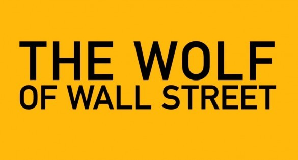 The-Wolf-of-Wall-Street-Trailer-Wallpaper-poster-e1388376737126