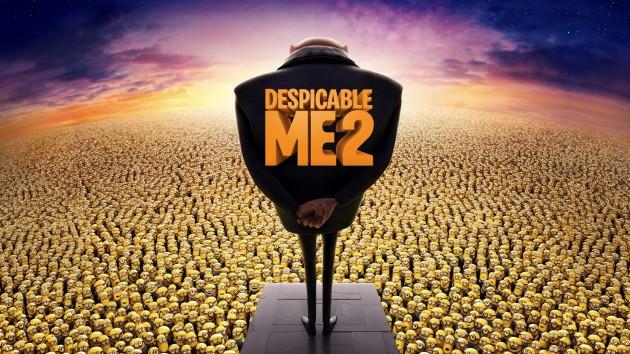 despicable me2_1