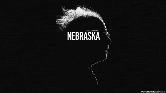 Nebraska-2013-Poster