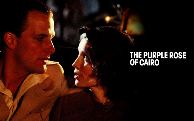 The_Purple_Rose_of_Cairo_wallpapers_13778 (1)