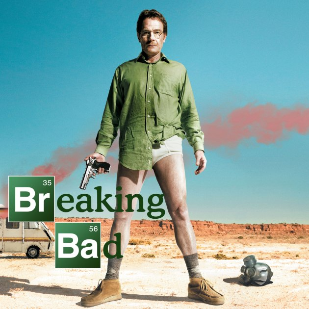 Breaking-Bad-Season_2