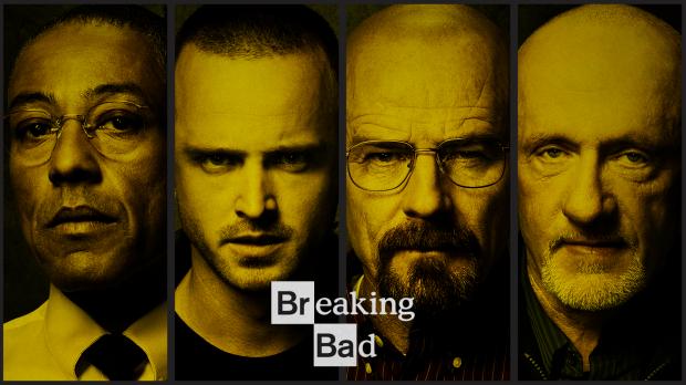 Breaking-Bad_7