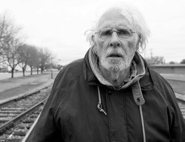 Nebraska- Indicado ao Oscar 2014 de Melhor Roteiro Original