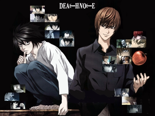 Death-Note2
