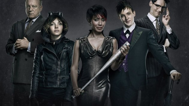 Gotham_3