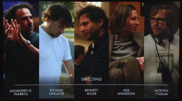 Director-Indicados15