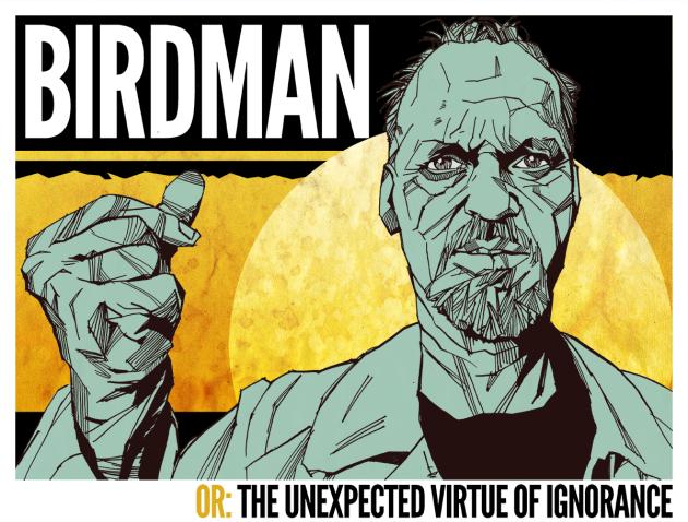 BIRDMAN_4