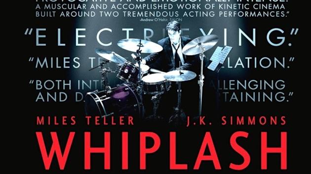 Whiplash_0