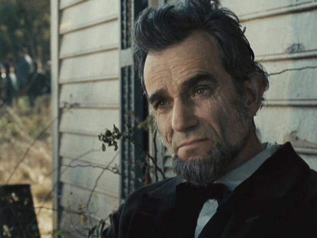 Lincoln_2