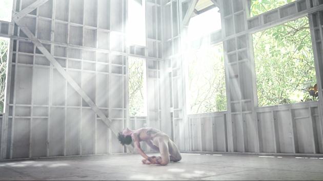 hozier-ballet