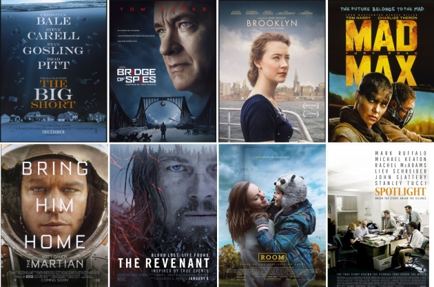 Oscar2016-BestMotionPicture