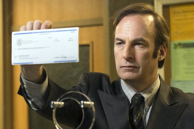 Better Call Saul2