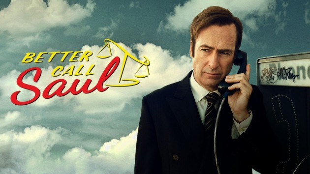 Better Call Saul3