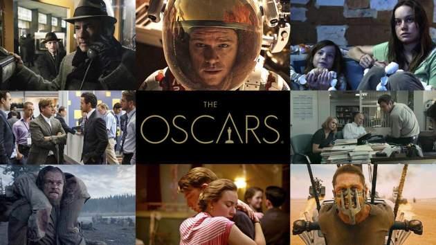 Oscar2016_2